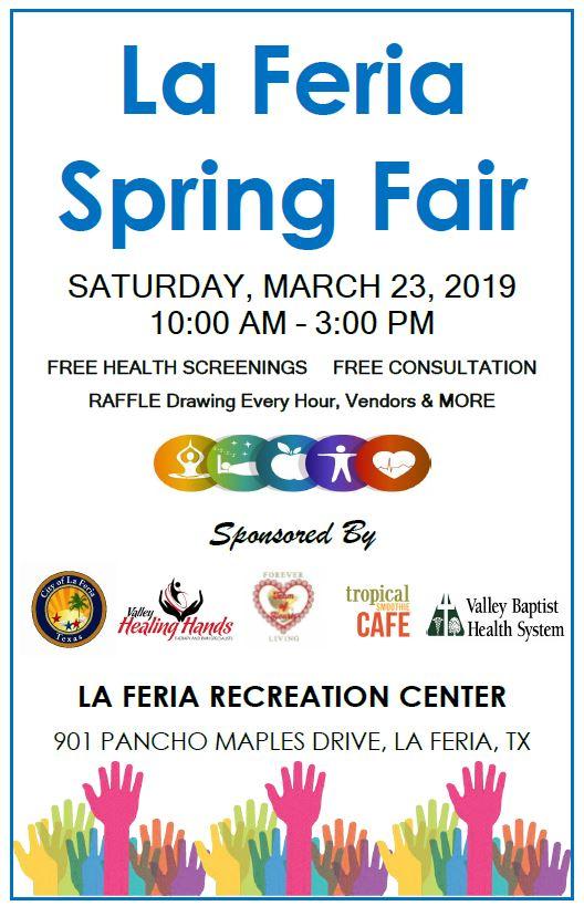 Spring-Fair-2019