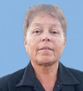 Olga H. Maldonado, Commissioner Position 3