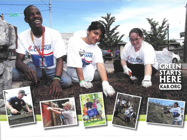 great_american_cleanup_2010