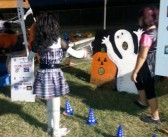 More Halloween in the Park 2014 Photos