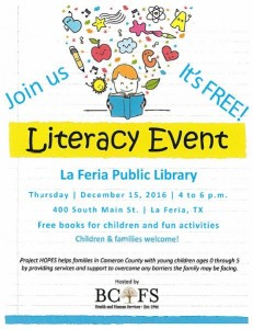 bcfs-library-literacy-program