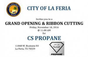 cs-propane-invitation