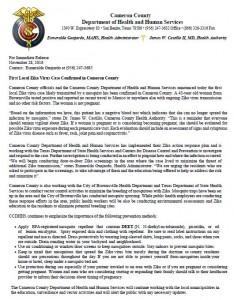 zika-press-release