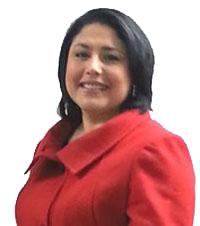 Esmeralda Lozano