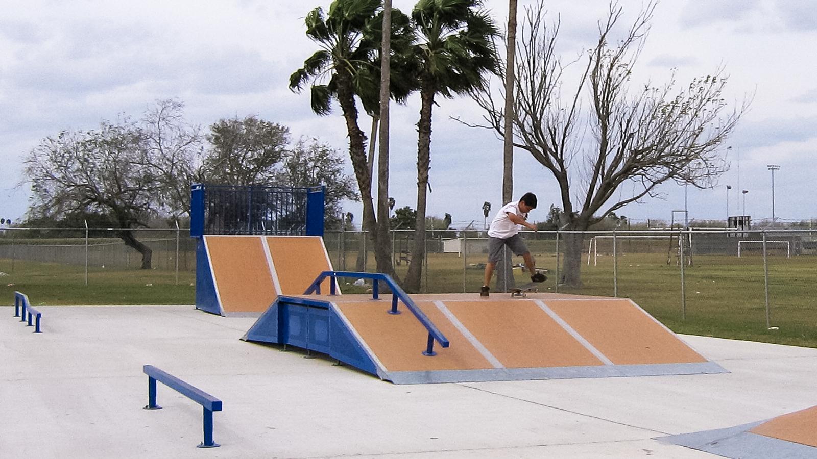 Skateboard-Day-001