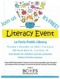 bcfs-library-literacy-program