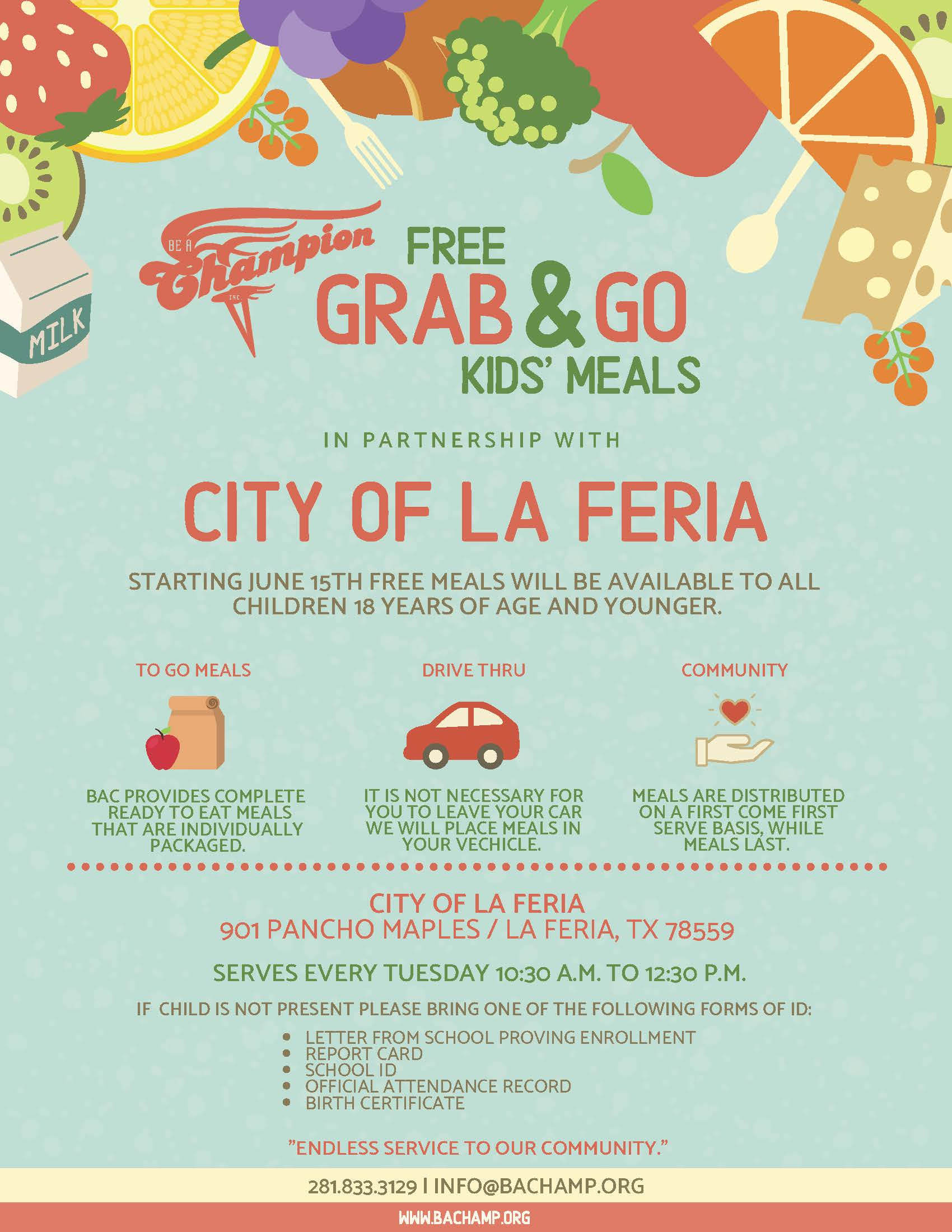 City of La Feria (1) (1)_Page_1